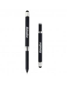 Potenza Touchscreen Stylus & Ball-Point Pen