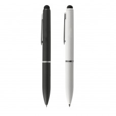 Abruzo Touchscreen Stylus & Pen