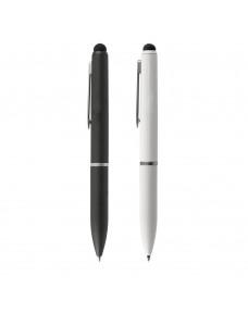 Abruzo Touchscreen Stylus & Pen