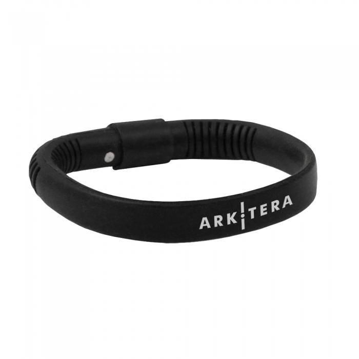 Teramo Touchscreen Stylus Bracelet