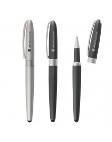 Siena Touchscreen Stylus & Pen