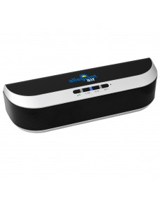Tempio Bluetooth® Hands-Free Speaker