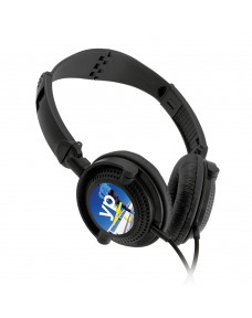 Vibrato Noise Reducing Headphones