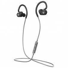 Bolt Wireless In-Ear Headphones