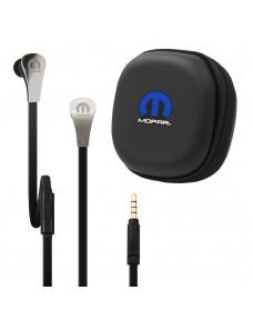Bongani In-Ear Earbuds