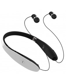 Bandz Wireless Headset