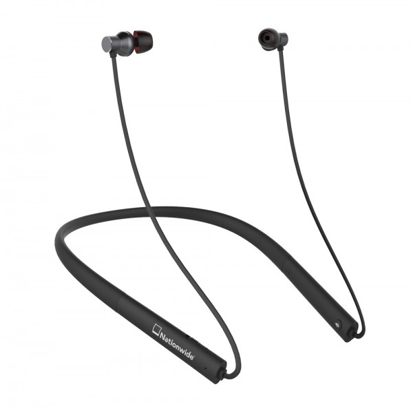 Bandz 2 Wireless Headset