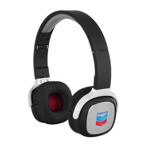 Roboz Wireless Headphones