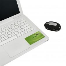 Laptop / iPad ScreenPartner Micro Cleaner