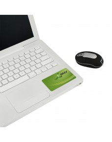 Laptop / iPad ScreenPartner Micro Cleaner