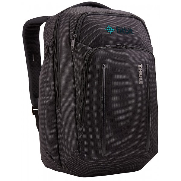 Thule Crossover 2 Backpack 30L
