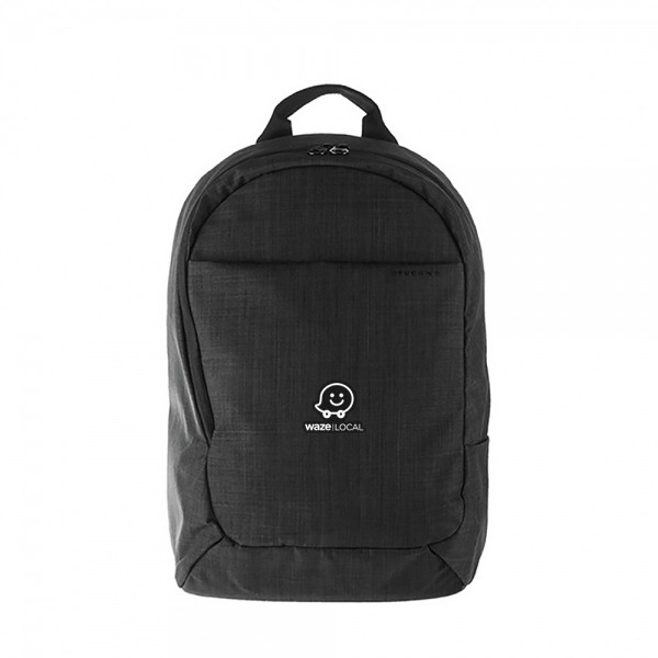 """Tucano Rapido Backpack for Notebook and Ultrabook 15.6"""""""