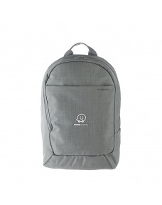 Tucano Rapido Backpack for Notebook and Ultrabook 15.6""