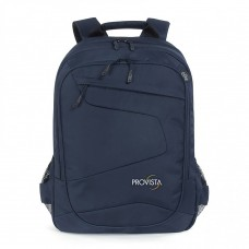 "Tucano Lato for MacBook Pro 17"" and notebook 17"""