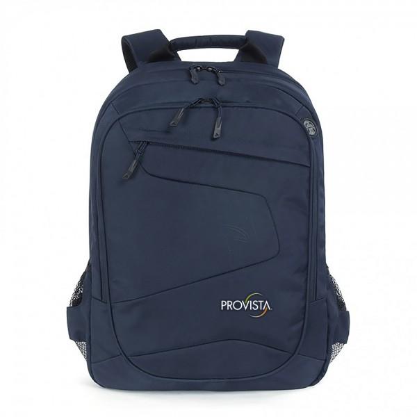"""Tucano Lato for MacBook Pro 17"""" and notebook 17"""""""