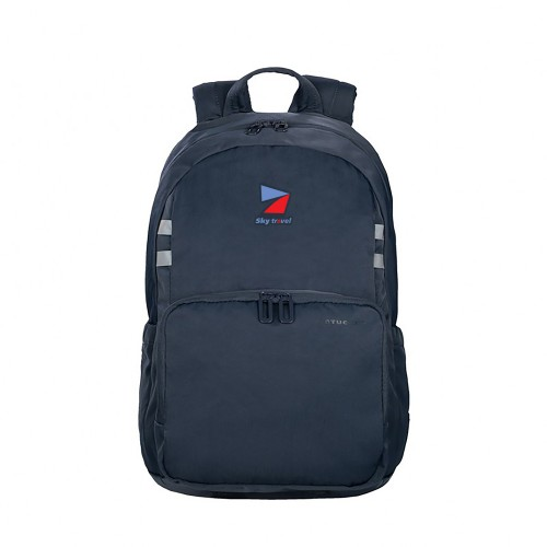 """Tucano Phono backpack for MacBook Pro 15"""" and Ultrabook 15.6"""""""