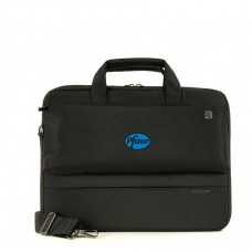 "Tucano Dritta 14"" bag for MacBook Pro 15"" Retina and 13"" or 14"" notebooks"