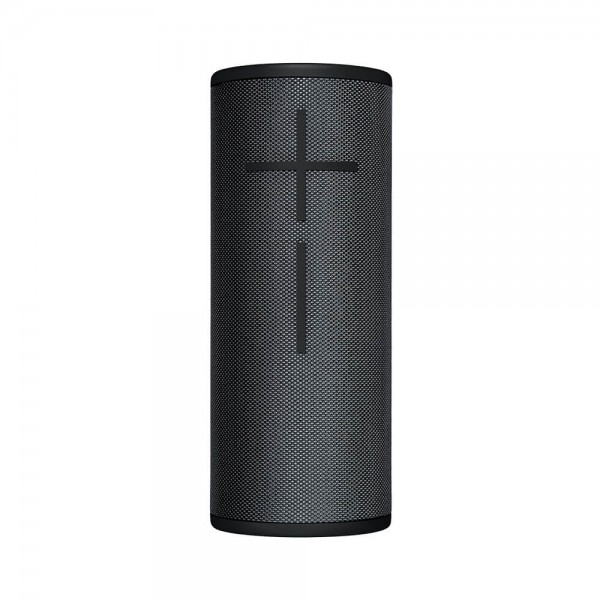 Ultimate Ears Boom 3 Portable Bluetooth Speaker