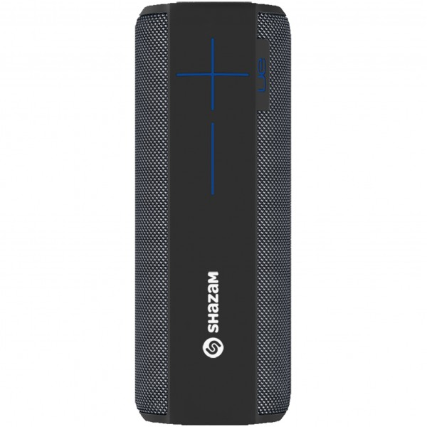 Ultimate Ears® Megaboom Bluetooth® Speaker