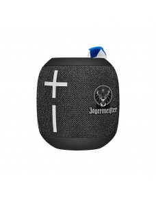 Ultimate Ears® Wonderboom™ 2 Ultraportable Bluetooth® Speaker