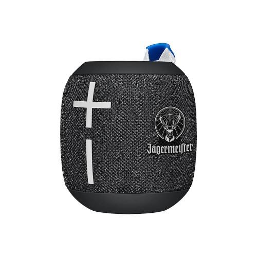 Ultimate Ears® Wonderboom™ 2 Ultraportable Bluetooth® Speaker