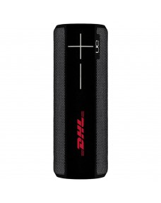 Ultimate Ears® Boom 2 Bluetooth® Speaker