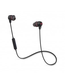 Under Armour® Sport Wireless In-Ear Headphones