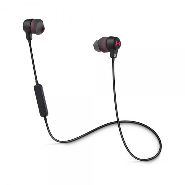 Under Armour® Sport Wireless In-Ear Headphones