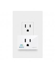 Wemo Wifi Smart Plug