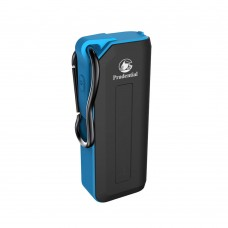 myCharge® Adventure Mini Power Bank 3350mAh