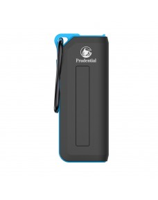 myCharge® Adventure Mini Power Bank
