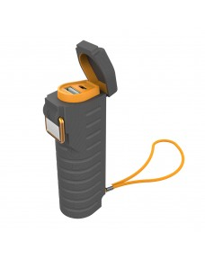 myCharge AllTerrian Portable Charger