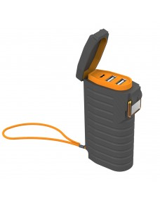 myCharge® AllTerrain + Portable Charger