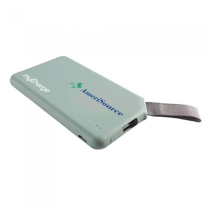 8d12c5d1e24085 myCharge GoMini Rechargeable 2600mAh Portable Charger; myCharge GoMini  Rechargeable 2600mAh Portable Charger ...