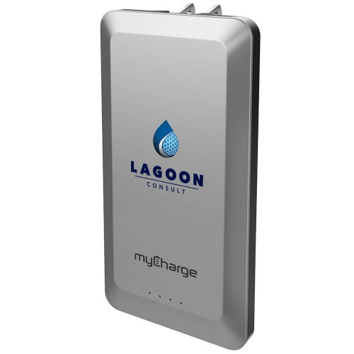 myCharge Home & Go Plus 8000mAh