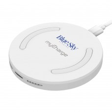 MyCharge® Power Disk