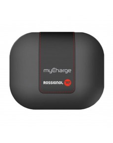 myCharge® PowerGear Sound Case