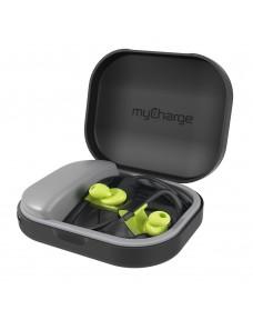 myCharge® PowerGear Tunes Case
