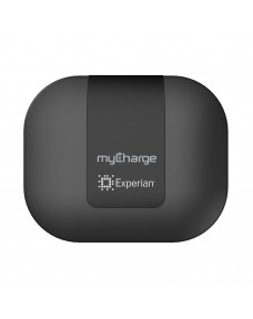 myCharge® PowerGear Tunes Case 1000mAh