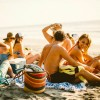 Sun Bum Day Tripper Kit