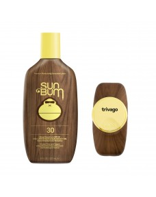Sun Bum Original SPF 30 Sunscreen Lotion - 8 oz